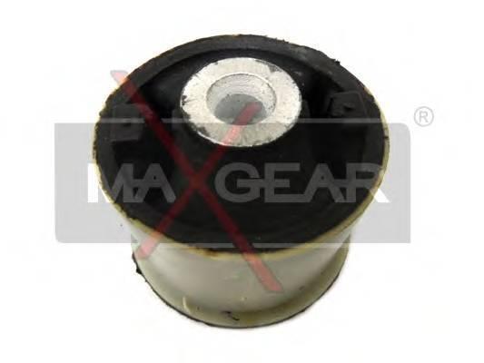 MAXGEAR 72-0663