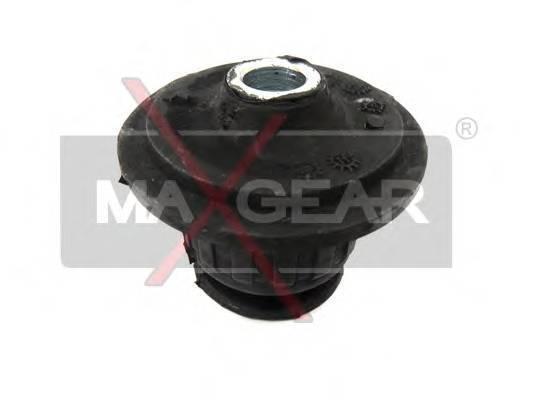 MAXGEAR 76-0113
