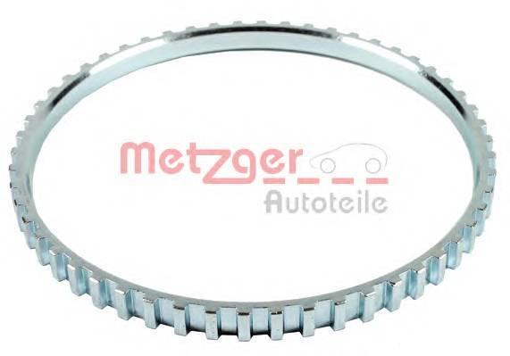 METZGER 0900170