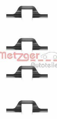 METZGER 109-1263