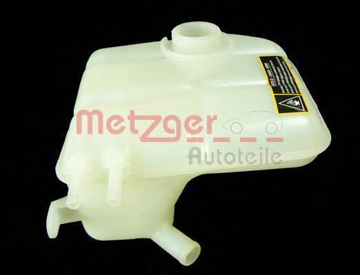 METZGER 2140065