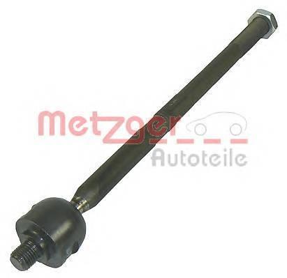 METZGER 51013118
