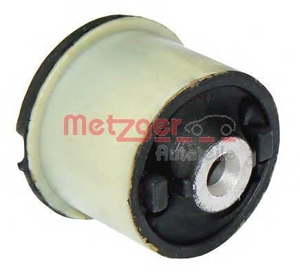 METZGER 52052009