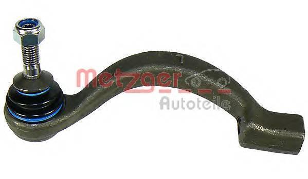 METZGER 54039701