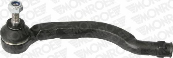 MONROE L10106
