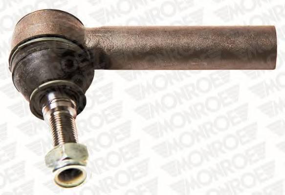 MONROE L10107