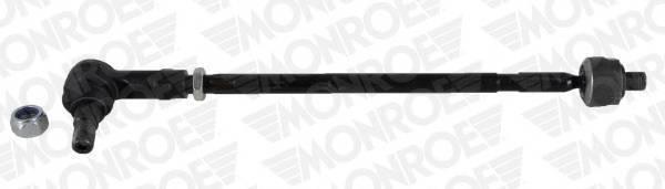 MONROE L10300