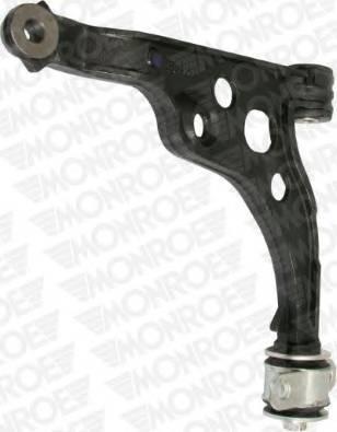 MONROE L10522
