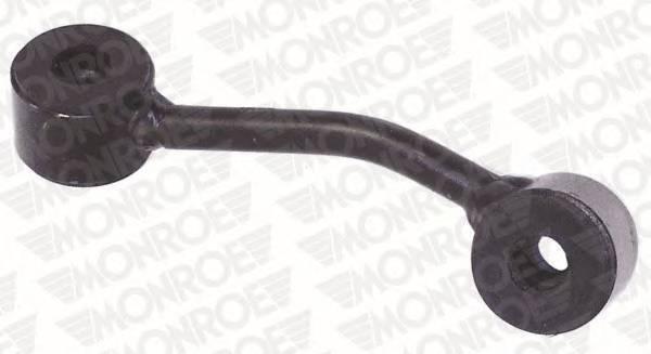 MONROE L10603