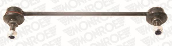 MONROE L10608