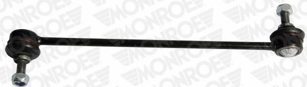 MONROE L10620