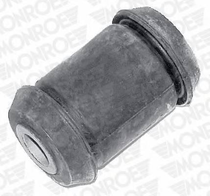 MONROE L10809