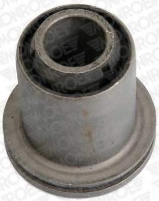 MONROE L10819