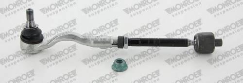 MONROE L11334