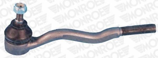 MONROE L1162