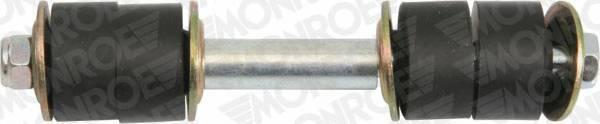 MONROE L16160