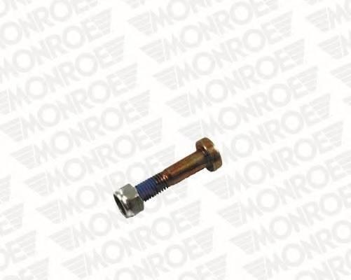 MONROE L16861