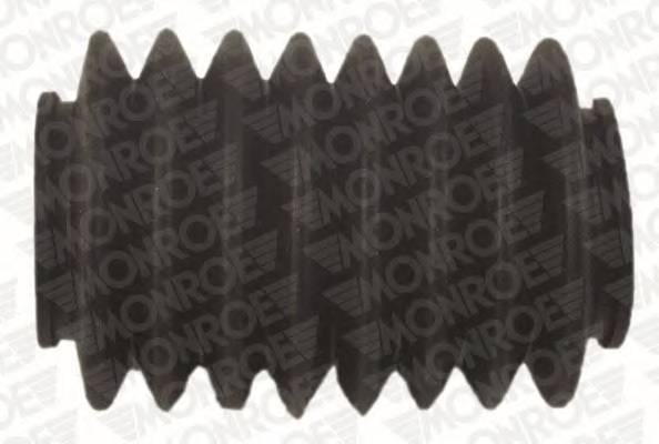 MONROE L28001