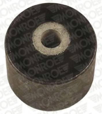MONROE L29811