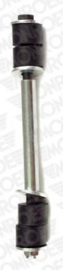 MONROE L42150