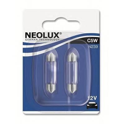 NEOLUX N23902B