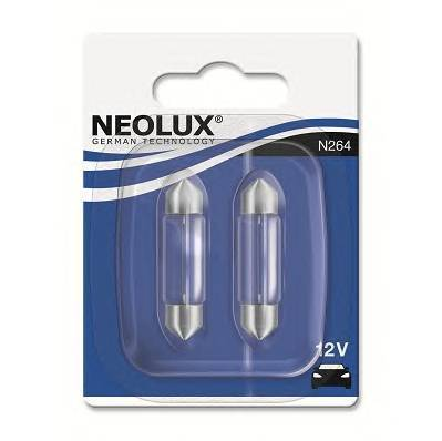 NEOLUX N26402B