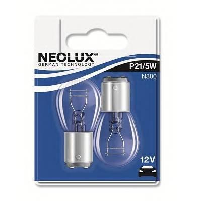 NEOLUX N38002B