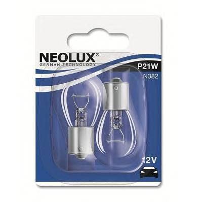 NEOLUX N38202B