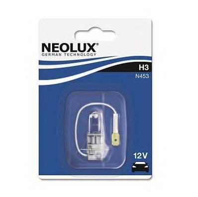 NEOLUX N45301B