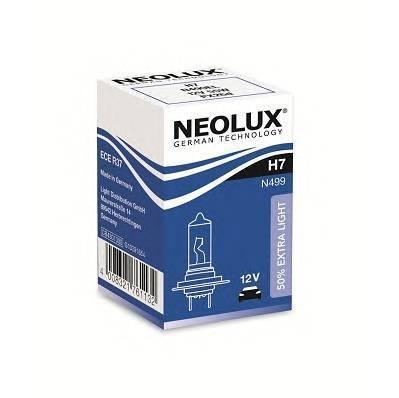 NEOLUX N499EL