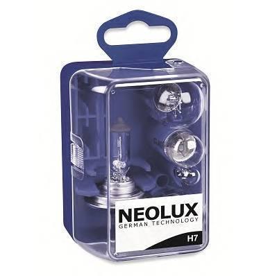 NEOLUX N499KIT