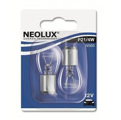 NEOLUX N56602B