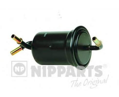NIPPARTS J1330314