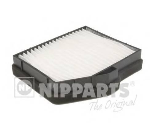 NIPPARTS J1340502