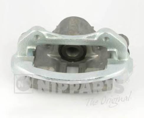 NIPPARTS J3210903