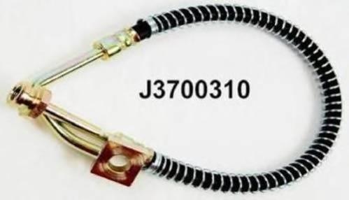 NIPPARTS J3700310