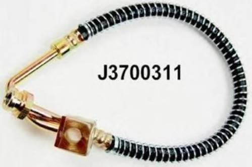 NIPPARTS J3700311