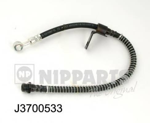 NIPPARTS J3700533