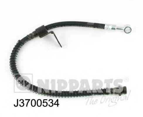 NIPPARTS J3700534