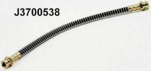 NIPPARTS J3700538