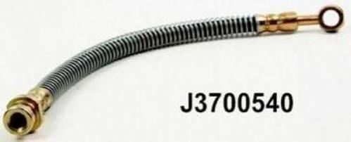 NIPPARTS J3700540