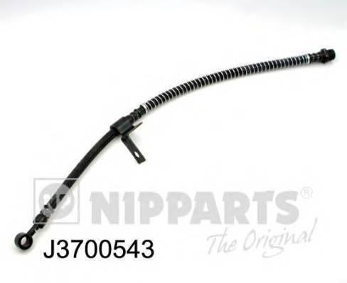 NIPPARTS J3700543
