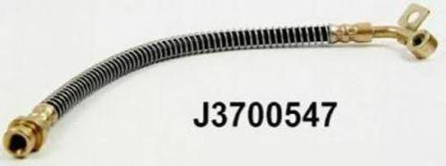 NIPPARTS J3700547