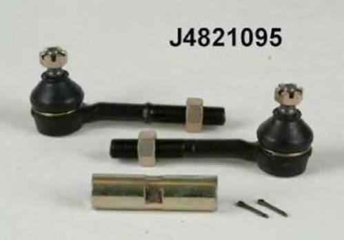 NIPPARTS J4821095
