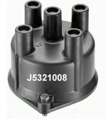 NIPPARTS J5321008