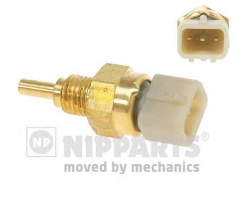 NIPPARTS J5620300