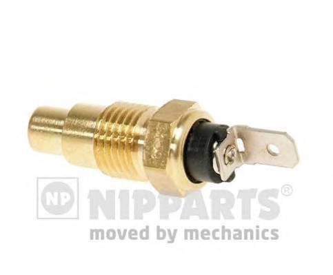 NIPPARTS J5621006
