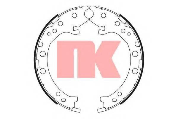 NK 2726803