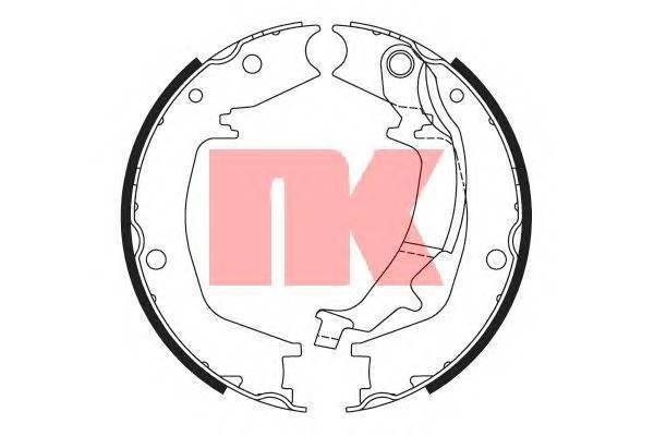 NK 2734746