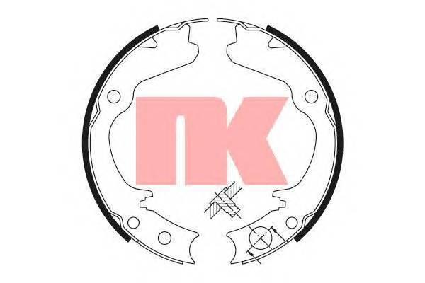 NK 2744646